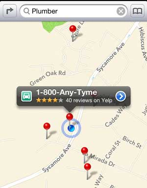 applemaps_anytyme