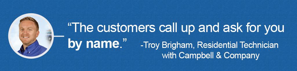 troy-brigham